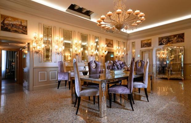 фотографии отеля Palazzetto Madonna изображение №43
