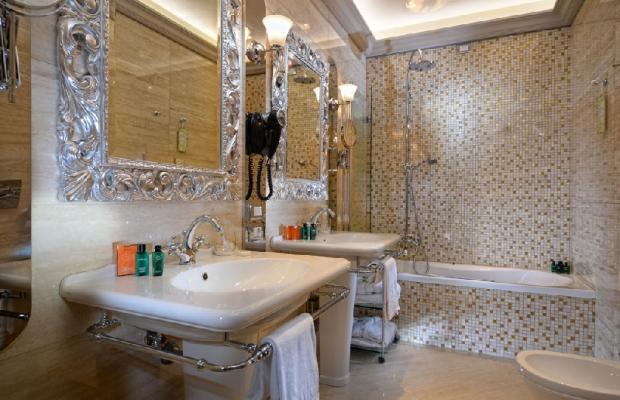 фото отеля Palazzetto Madonna изображение №21