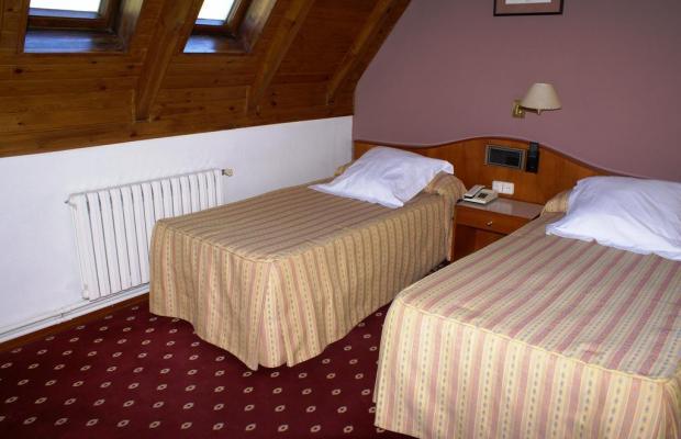 фотографии Hotel Edelweiss изображение №28