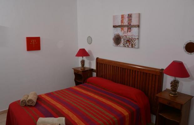 фотографии отеля Villas Siesta изображение №11