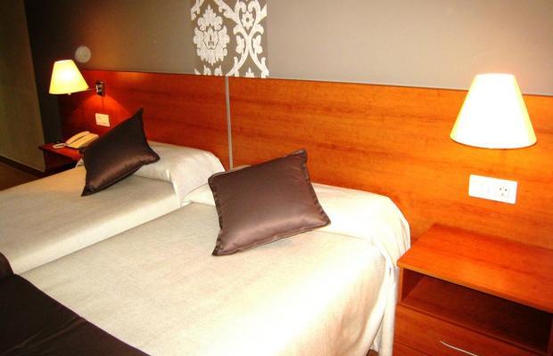 фотографии Hotel Catalunya изображение №28