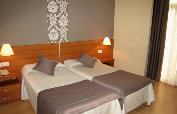 фото Hotel Catalunya изображение №14