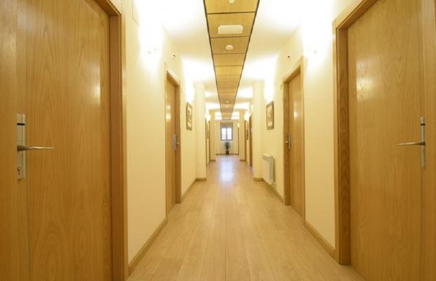 фото отеля Campos de Castilla изображение №5