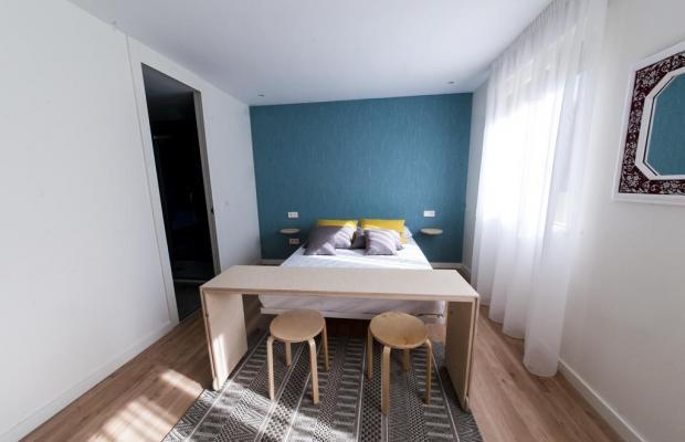 фото отеля Alcazar изображение №29