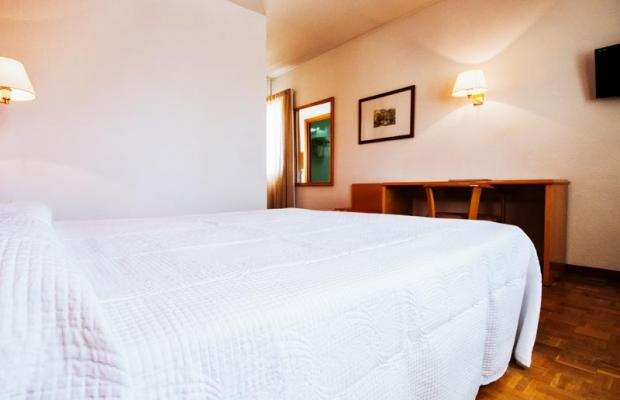 фото отеля Alcarria изображение №21