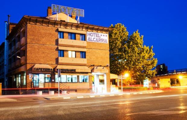 фото Alcarria изображение №2