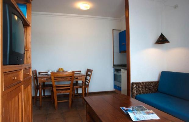 фотографии Apartamentos Agua Marina изображение №60