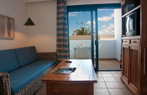 фото Apartamentos Agua Marina изображение №58