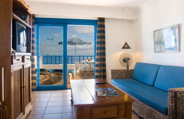 фотографии отеля Apartamentos Agua Marina изображение №47