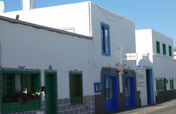 фото Apartamentos Agua Marina изображение №10