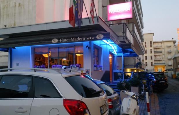фото отеля Madera изображение №9