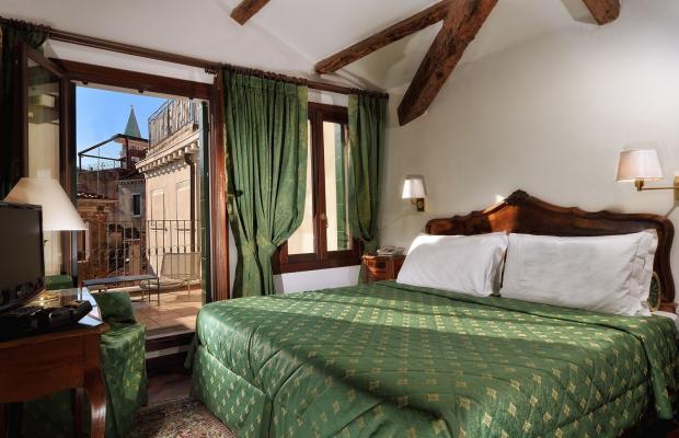 фото отеля Casa Verardo Residenza d'Epoca изображение №57