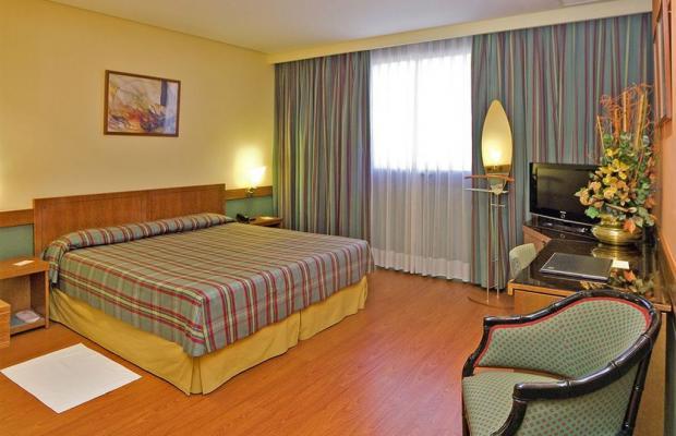 фото отеля Hotel Carlton Rioja изображение №41