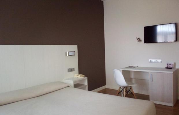 фото Hotel Seminario (ex. Andrea) изображение №6
