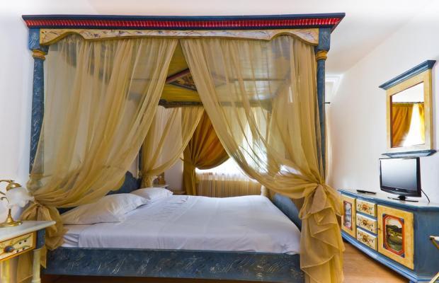 фотографии Hotel Edelhof изображение №24