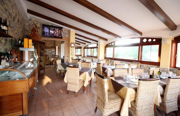 фотографии отеля Villaggio Club Degli Ulivi изображение №3