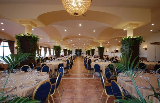 фотографии отеля Atalaya изображение №23