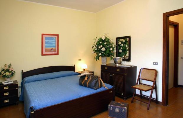 фото отеля Hotel Mira (Villaggio Mira Residence) изображение №13