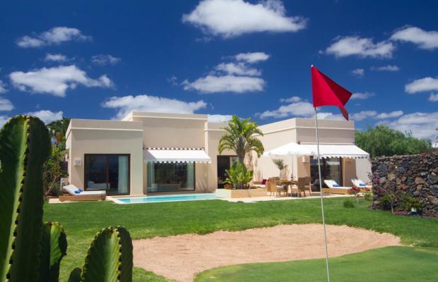фотографии Alondra Villas & Suites изображение №76
