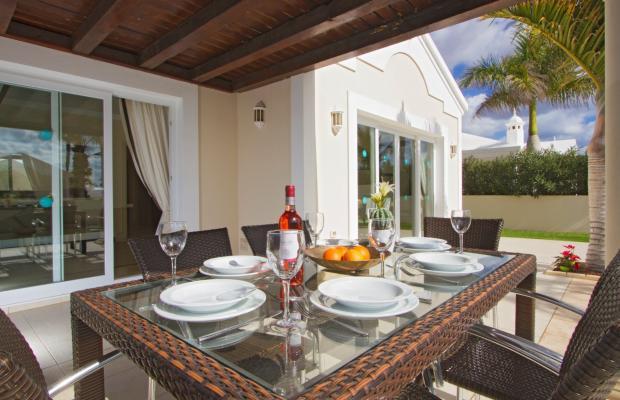 фотографии отеля Alondra Villas & Suites изображение №71