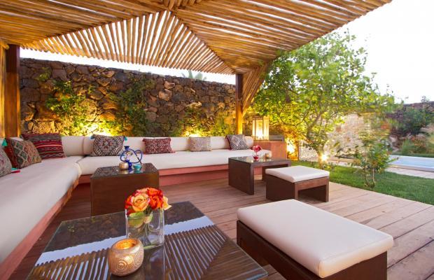 фото отеля Alondra Villas & Suites изображение №61
