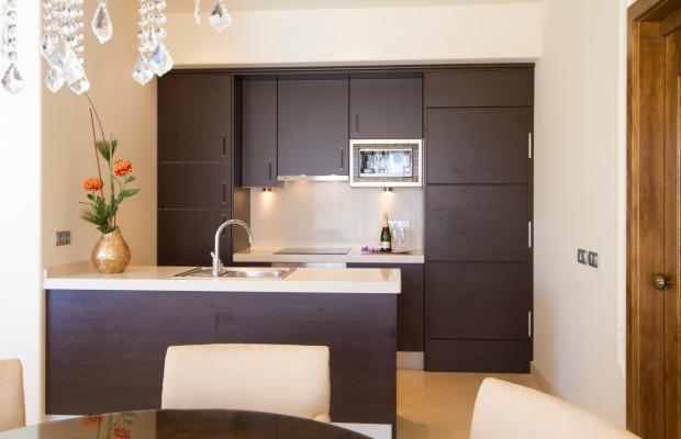 фото отеля Alondra Villas & Suites изображение №49