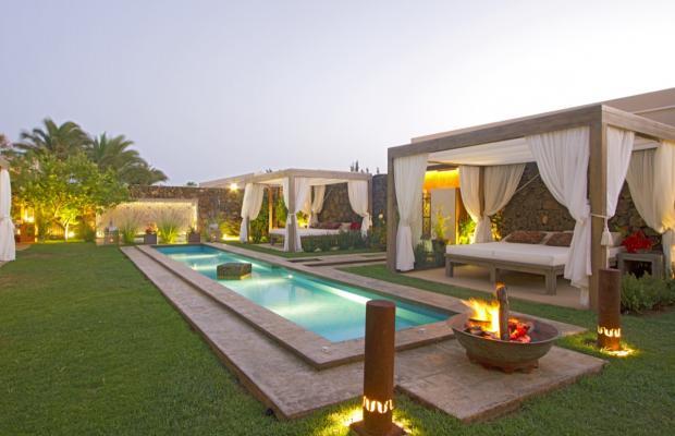 фотографии Alondra Villas & Suites изображение №40