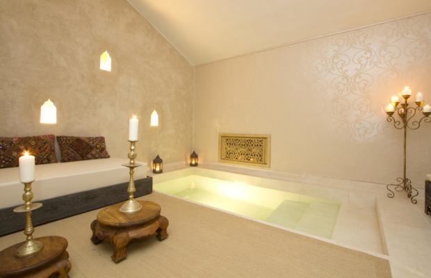 фотографии отеля Alondra Villas & Suites изображение №31