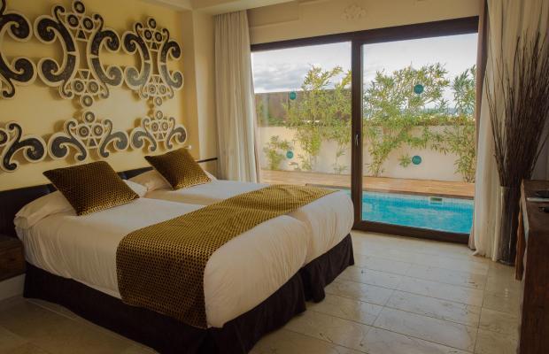фотографии Alondra Villas & Suites изображение №28