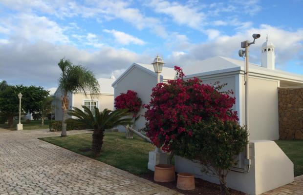 фотографии отеля Alondra Villas & Suites изображение №15