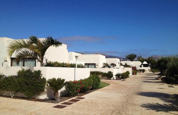 фото Alondra Villas & Suites изображение №14