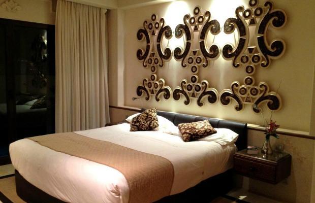 фото отеля Alondra Villas & Suites изображение №9