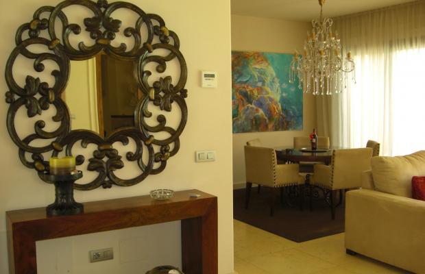 фотографии Alondra Villas & Suites изображение №8