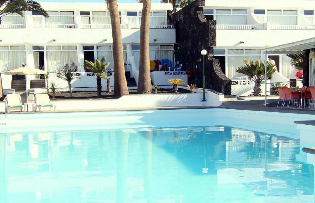 фотографии Apartamentos Arena Dorada изображение №12