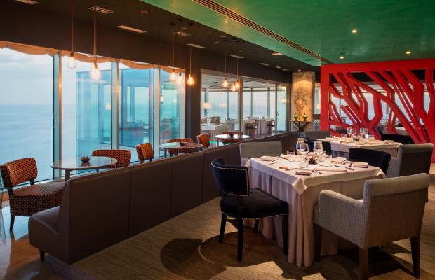 фотографии Arrecife Gran Hotel & Spa изображение №48