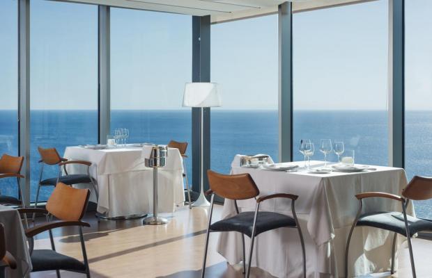 фото отеля Arrecife Gran Hotel & Spa изображение №37