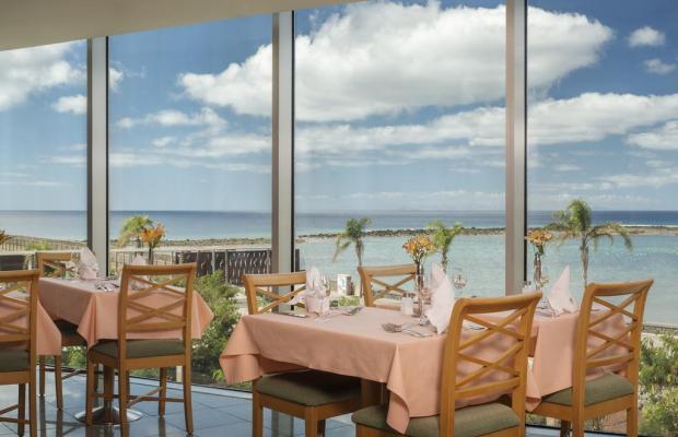 фотографии отеля Arrecife Gran Hotel & Spa изображение №19