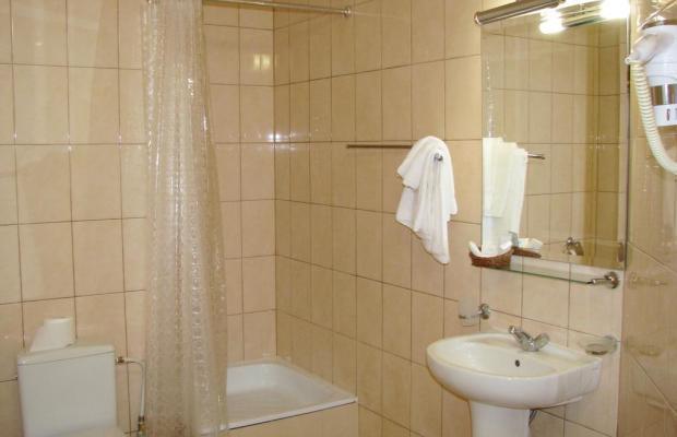 фотографии отеля Альбатрос (albatross) изображение №19
