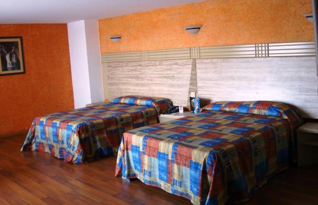 фото отеля Cervantes изображение №9