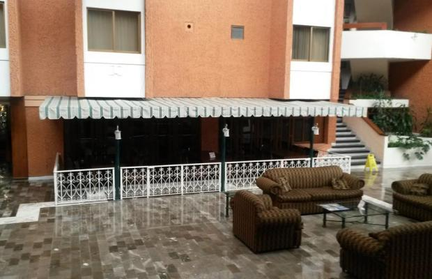 фотографии отеля Country Plaza изображение №27