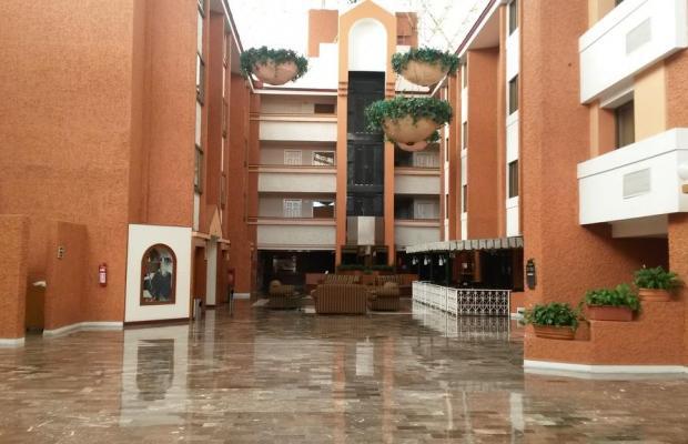фото отеля Country Plaza изображение №13