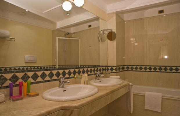 фотографии Hotel Roma Aurelia Antica изображение №4