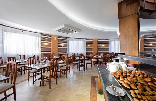 фотографии Elba Lucia Sport & Suite (ех. Suite Hotel Castillo de Elba) изображение №20