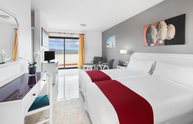 фото Elba Lucia Sport & Suite (ех. Suite Hotel Castillo de Elba) изображение №18