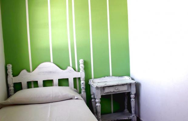 фотографии Galera Beach Villas & Apartamentos изображение №12