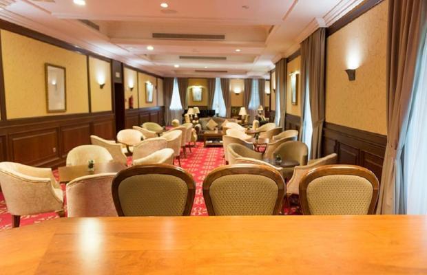 фото отеля Las Caldas Villa Termal изображение №9