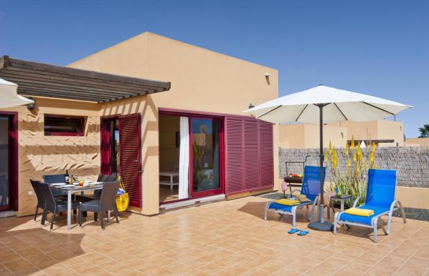 фотографии отеля Villas Del Sol изображение №7