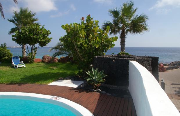 фотографии Villas Heredad Kamezi изображение №52