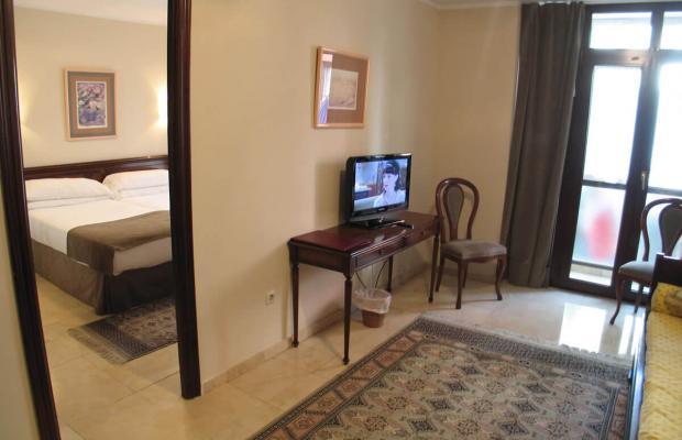 фото отеля Gran Hotel Paraiso изображение №21