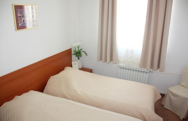 фото отеля Hotel Dujam (ex. Omladinski Hostel) изображение №5